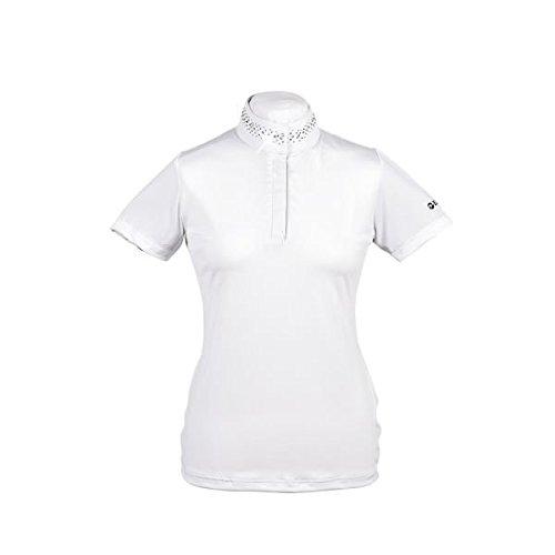 Busse Turnier-Shirt Kreuth