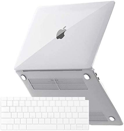 JelyTech MacBook Release Version Keyboard