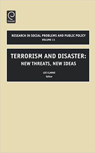 Suggestions for research topic about social issues?