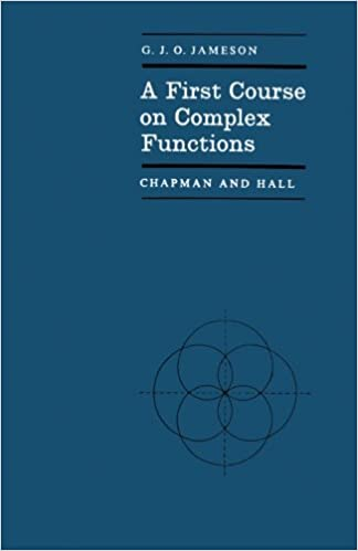 Calculus smallwords book archive by g jameson fandeluxe Gallery