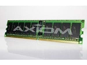 Axiom 49Y1400-AX módulo de - Memoria (DDR3, PC/server, 1 x 16 GB, 240-pin DIMM)