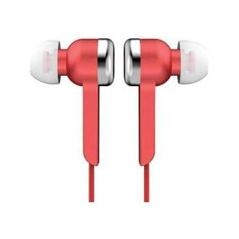 Amazon.com: Iq Sound Bluetooth Wireless Headphones and Mic