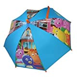 Backyardigans Regenschirm für Kinder