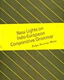 img - for New Lights on Indo-European Comparative Grammar book / textbook / text book