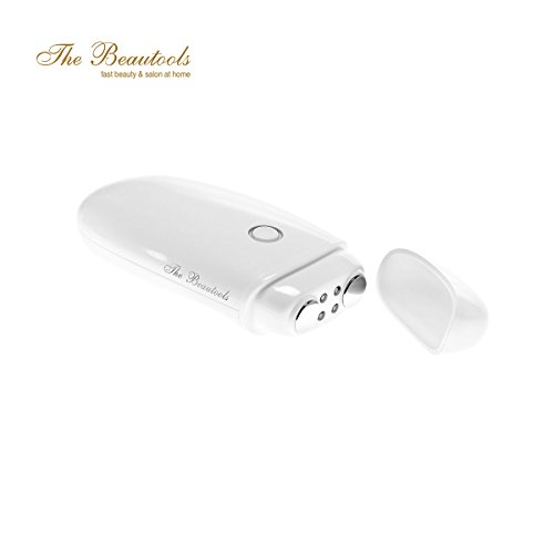 FacePump Anti Wrinkle Face Massager by The Beautools | Fast Beauty & Salon at home. by The Beautools
