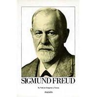 Sigmund Freud: Su Vida En Imagenes Y Textos / His Life in Pictures and Text (Spanish Edition)