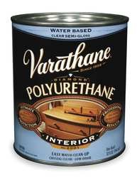 1-gal-clear-satin-water-based-interior-polyurethane-2-pack