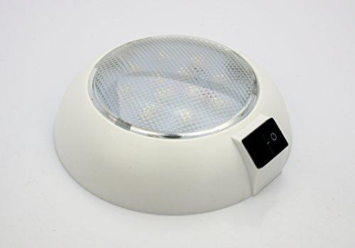 Top 10 Dome Light Battery Powered Angstu Com