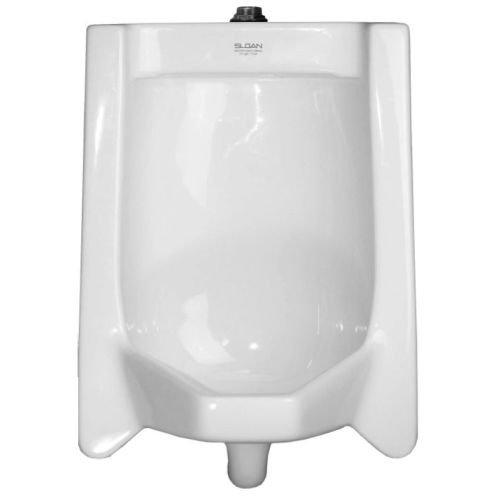 Sloan SU-1210-A Urinal 1101210