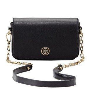 Tory Burch Crossbody Handbags - 5