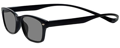 Magz Greenwich Polarized Magnetic ()