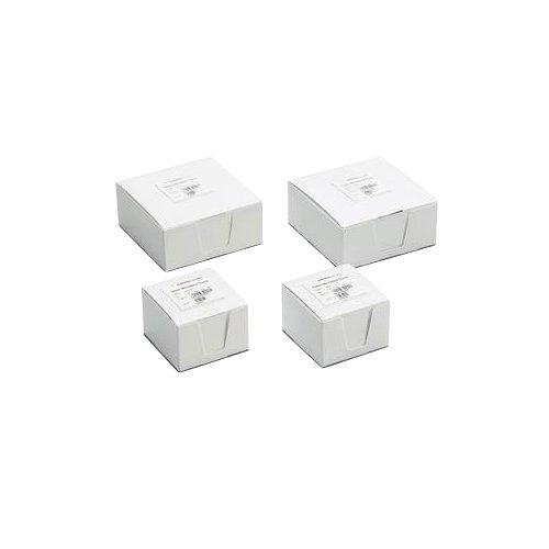 MGD Pack of 50 Thomas Scientific 24 mm Sartorius FT-3-1104-024 Glass Microfiber Filter