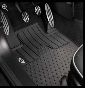 all-weather-floor-mats-mini-logo-front