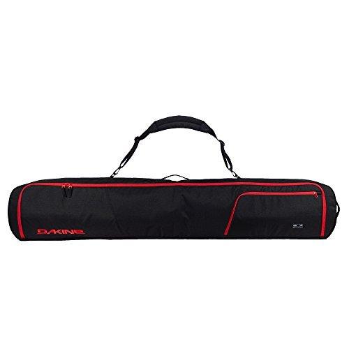 Dakine Tour Snowboard Bag-Phoenix-157cm [並行輸入品] B07F21CGXR