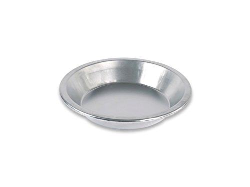 USA Pan Bare Aluminum Bakeware 1100PE-BB 9