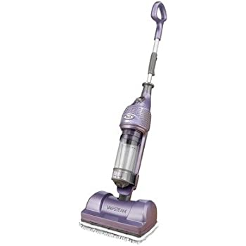 Amazon Com Vac Then Steam Hard Floor Cleaning System