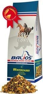 Balios-Magie-dhiver-20-kg
