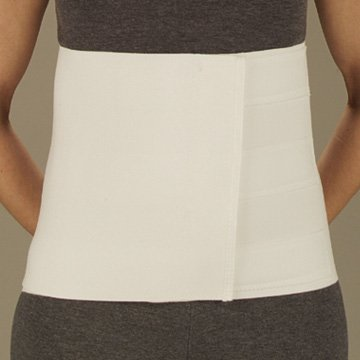 mckesson-universal-abdominal-binder-10-universal