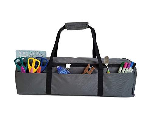 Scrapbooking Tools & Accessories