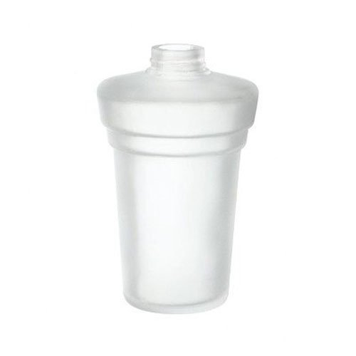 - Smedbo Spare Container