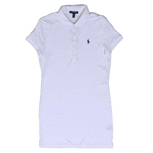 Buy ladies polo shirt dresses - 6