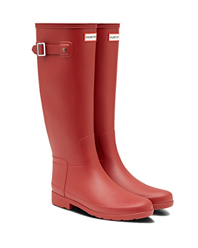 Scarlett Boots Women's Boots Gloss Original Hunters Refined OzY4vBAcq
