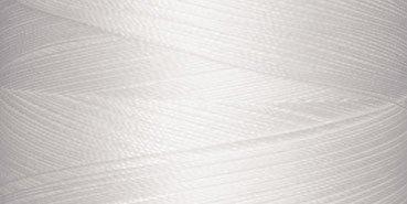 Superior Threads Kimono ThreadFilament White