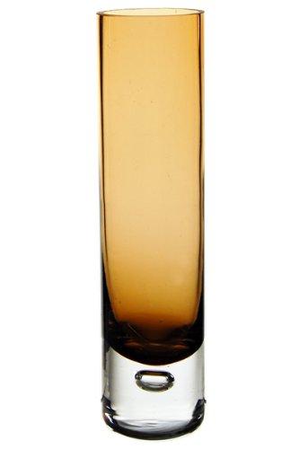 Amazon Cylinder Vases Bulk H 8 D 2 16 Pcs Home Kitchen