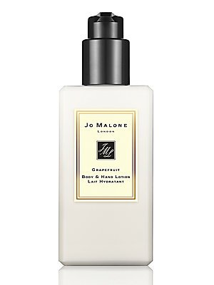 jo-malone-london-grapefruit-body-hand-lotion-250ml