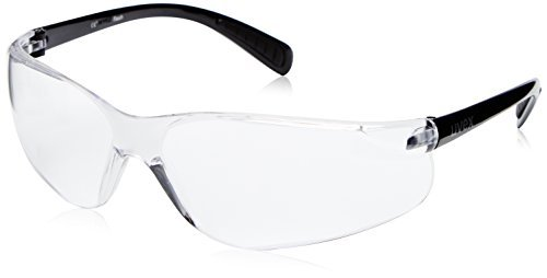 UVEX Uni Radbrille Flash