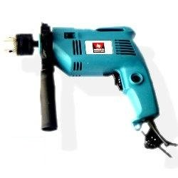 Neiko 1/2in. Hammer Drill UL/CUL