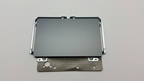 Acer Notebooks Part (56.MSTN7.001 Acer Aspire R3-471T-59UL Laptop Touchpad Mousepad Module)