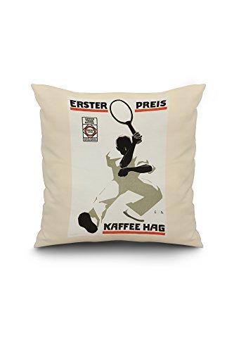 kaffee-hag-erster-preis-vintage-poster-artist-runge-and-scotland-germany-c-1915-18x18-spun-polyester