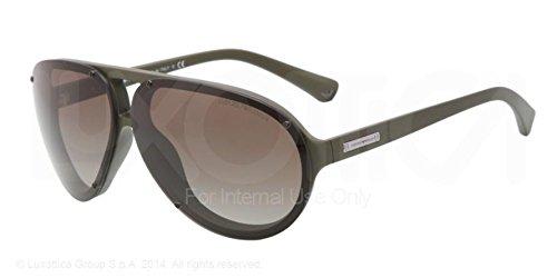 Emporio Armani Gafas de sol Para Hombre 4010/S - 50588E ...