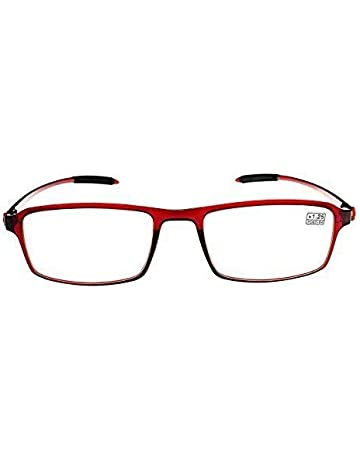 ba42b7b4e6 RG45 Super Lite Bendable TR90 Material Reading Glasses New Fashion  Available in 3 Colours