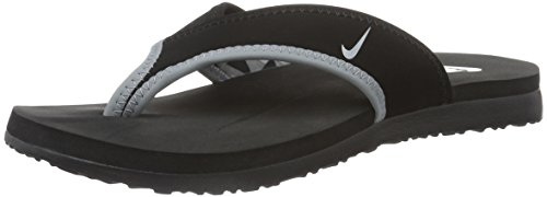 Nike 307812 Mens Celso Thong