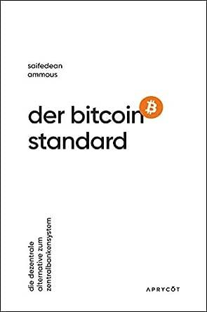 Bitcoin was kann man kaufen
