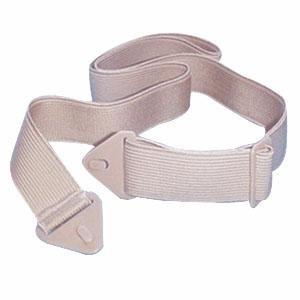 EI7126049EA - Securi-T Adjustable Ostomy Belt 26 - 43 Waist (REPLACES EI126049)