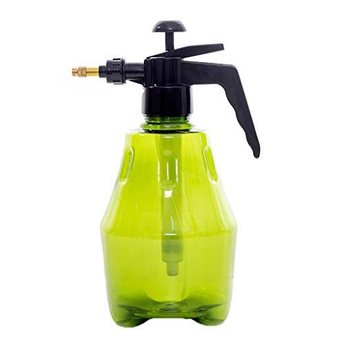 ❤️Jonerytime❤️Plant Flower Watering Pot Spray Pot Garden Mister Sprayer Hairdressing Bottle ()