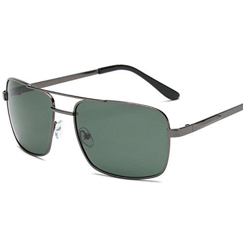 de Piazza XYY704A Lunettes Polaroid polarisées l'ATC hommes Lunettes lunettes soleil les pour TL de de Sunglasses Lunettes HD A2 Lunettes soleil extérieure wXRqXzU