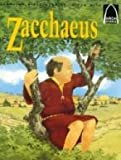 Zacchaeus, , 0570090377