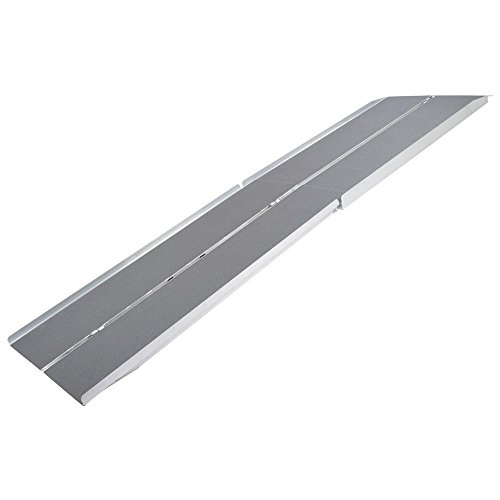 Silver Spring Multi-Fold