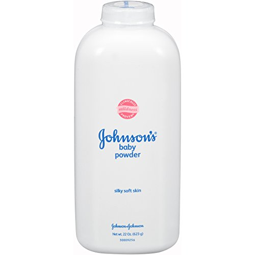 johnsons-baby-powder-classic-scent-22-oz-pack-of-3