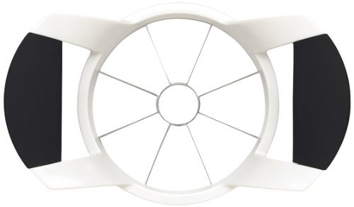 OXO Good Grips 32681 Apple Corer and Divider