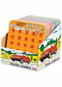 Auto Bingo - 7
