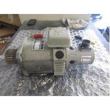 mitsubishi-dc-servo-motor-hd41-12s-w-encoder-rst-5xc-11-nomura-sn-127-cnc-p1