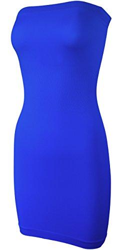 Tube Dress - 5