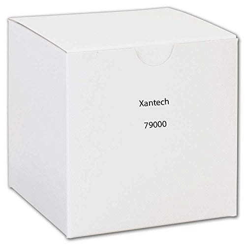 Xantech 079000 Connecting Block, 10out exp. for sale  Delivered anywhere in USA