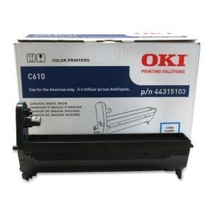 OKI44315103 - Oki Imaging Drum Unit