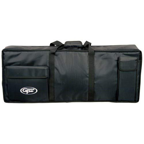Groove Pak - Groove Pak KB161 61 Note Keyboard Bag